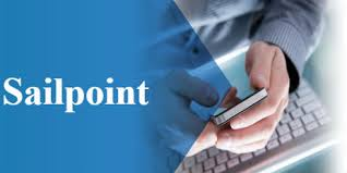 Live Sailpoint Training in Bangalore with Course Material